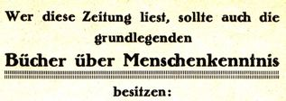 DgM 004 Bücher Carl Hutersm
