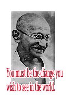 DgM 004 GhandiChange