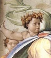 DgM 004 Isaiah Michelangelo Engelsm