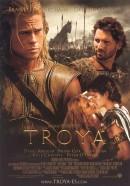 DgM 025 TroyFilm