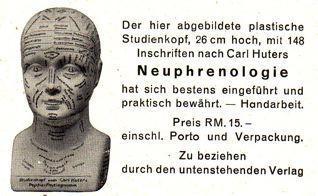 DgM 028 StudienkopfNeuphrenologie