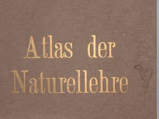 atlas_naturell_red
