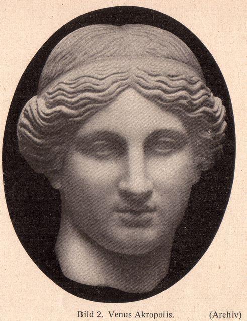 dgm046-bi2-venus-akropol-mt