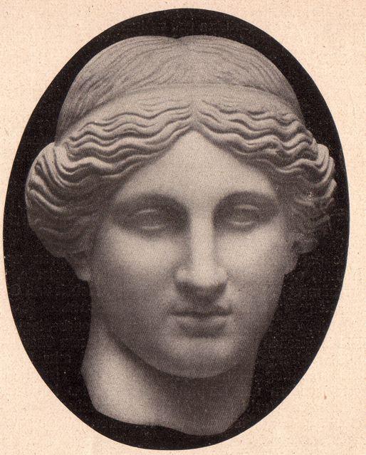 dgm046-venus-akropol-ot
