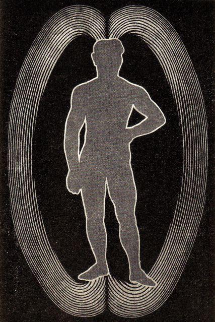 dgm048-bild-02-ot
