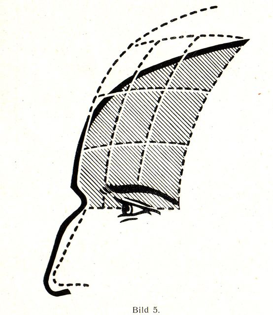 dgm049-bild-5