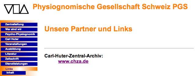pp-link-wwwchzade1