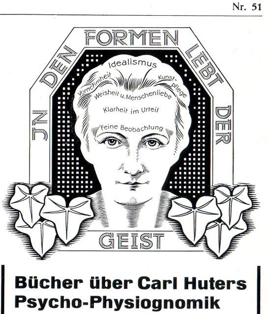 dgm051-buecher