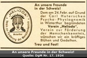 schweiz-helioda-freunde