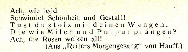 dgm054-gedicht-start