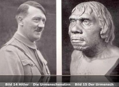 hitler-urmensch-bu1941