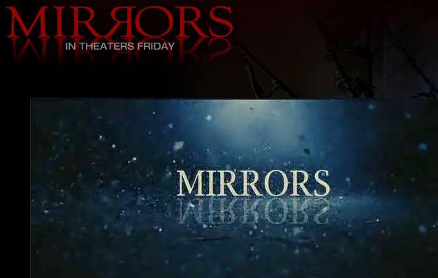 mirrors-x1