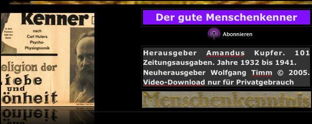 mk-liebe-schonheit-dgm
