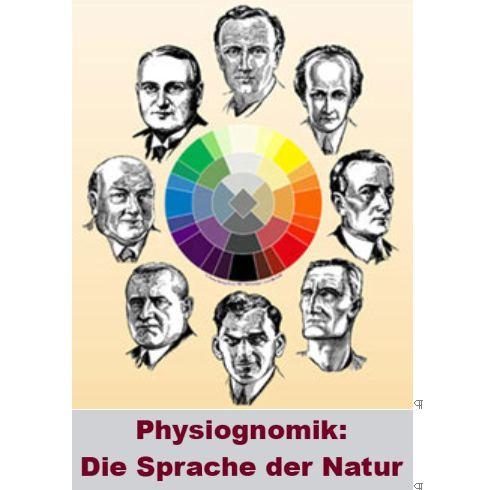 pp-naturell-sprache-natur