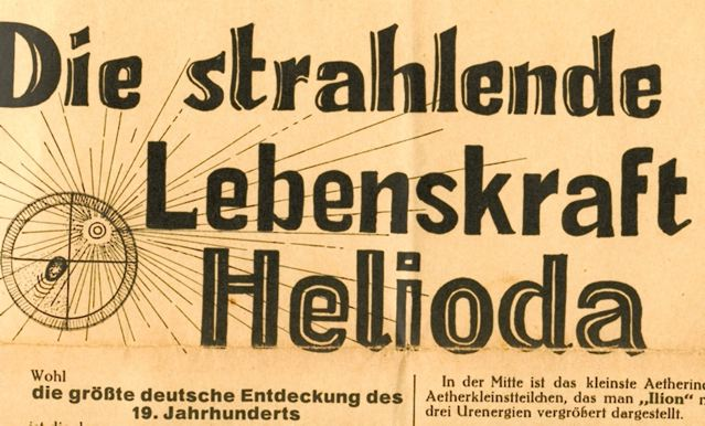 dgm015-1934helioda3