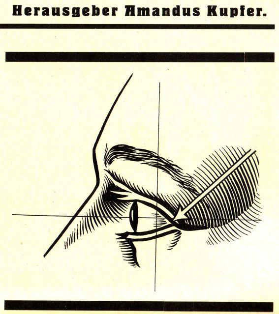 dgm056-titel-bild-auge