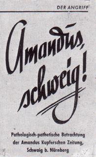 hu-schweig-angriff-goebbels-sm