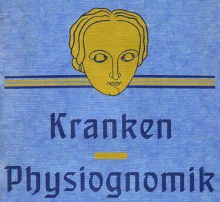 ku_1932-kp1-00a-cover-kp2