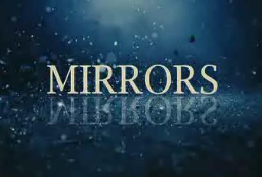 mirrors-z1