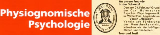 pp-schweiz-helioda-treu