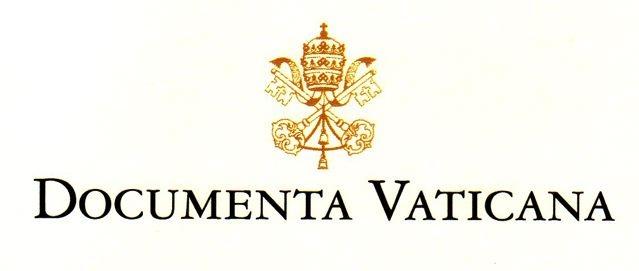 vaticano-wappen-b-text