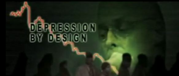 dec-depression-design