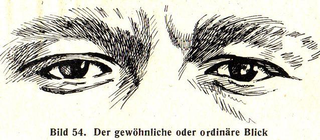 dgm057-bild54-ordinar
