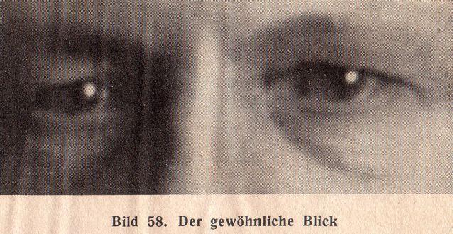 dgm057-bild58-gewohnl