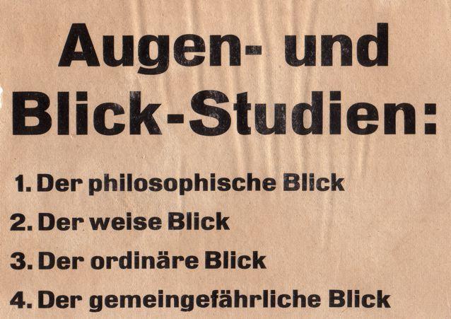 dgm057-blick-text