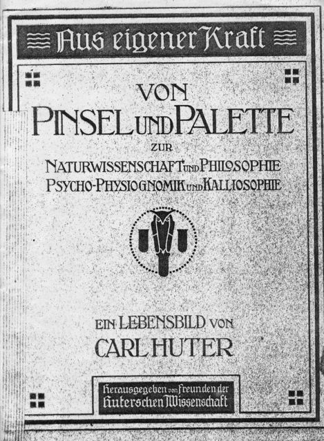 huter-palette1911-titel