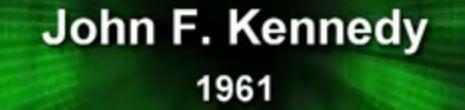 JFK NWO 03 1961