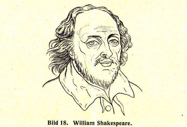 DgM064 Bi18 Shakespeare mT