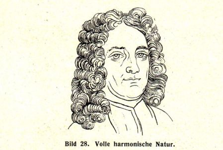 DgM064 Bi28 Harm Natur mT