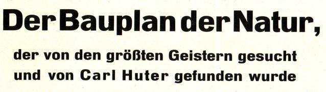 DgM065 BAUPLAN A