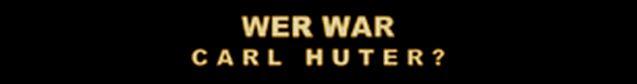 HU-HEL 04 CH
