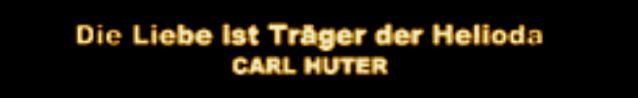 HU-HEL 09 Träger
