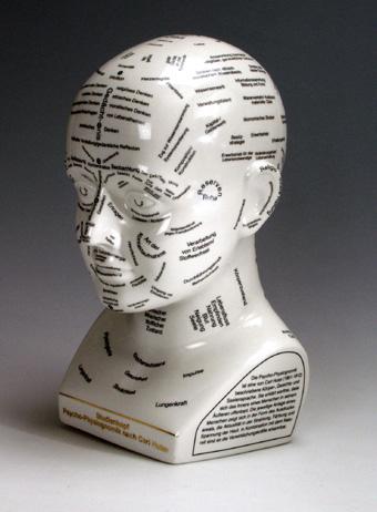 HUTER-head4 Kopie