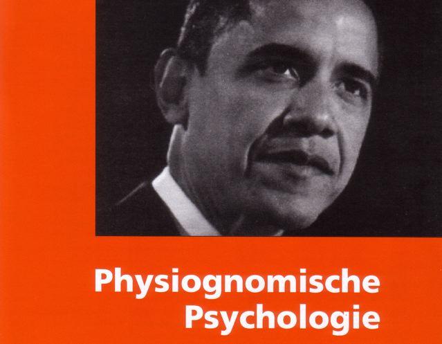 PGS Apr09 Obama TITEL part