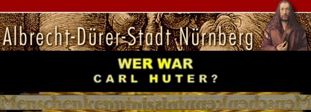 MK HUTER WER2