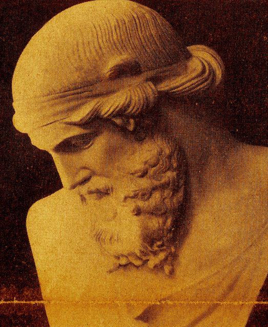 DgM069 Bi131 Plato