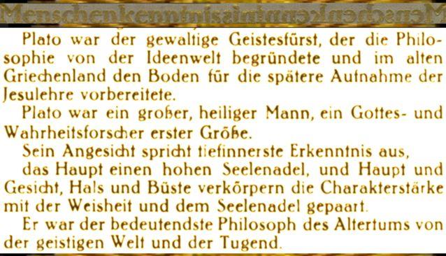 DgM069 MK Plato Text