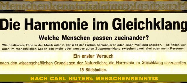 DgM071MK Harmonie Text2