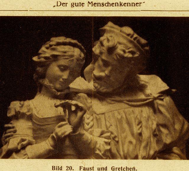 DgM072 Bi20 Faust Gret mT