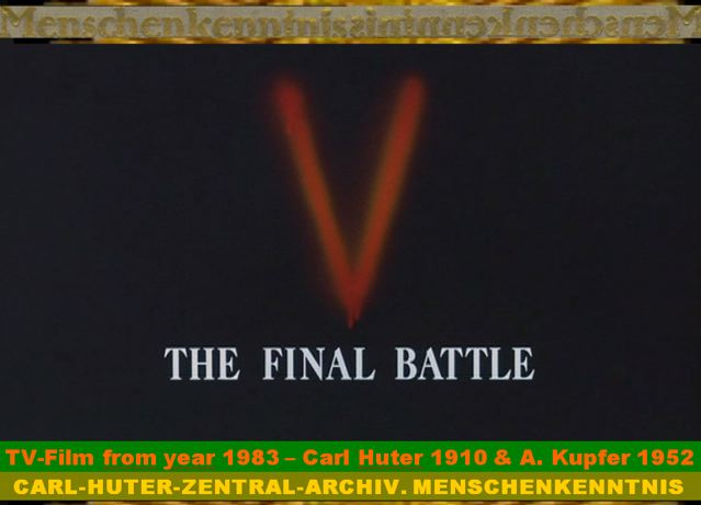 V MK FINAL BATTLE