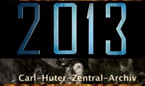 20130512-200702.jpg