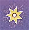 20130512-202756.jpg